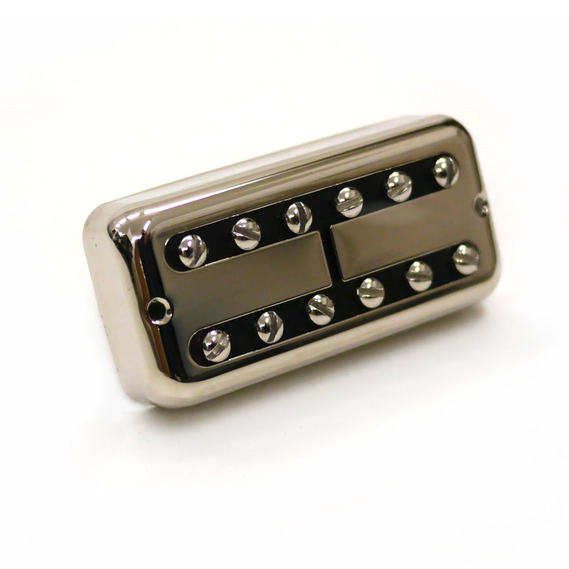 de Lisle Filter'Tron® Style Bridge Pickup
