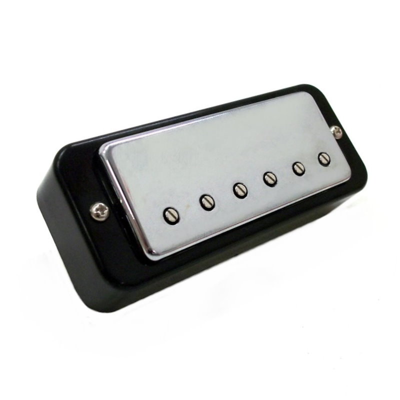 de Lisle Mini-Humbucker Neck Pickup