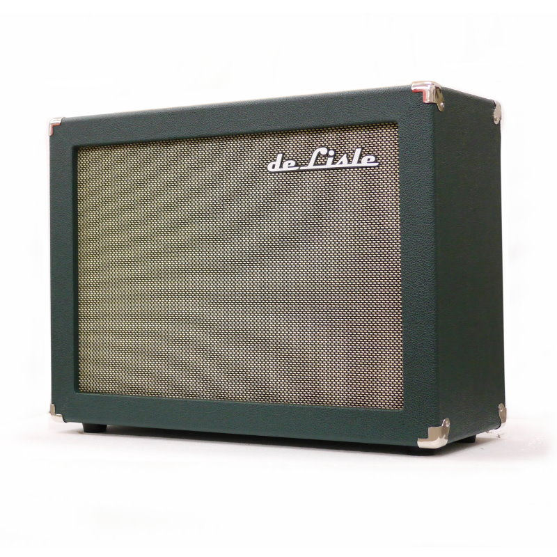 de Lisle Speaker Extension Cabinet